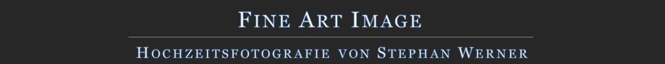 Fine Art Image | Hochzeitsfotograf aus Dorsten | Hochzeitsfotos logo